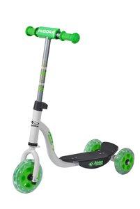 HUDORA 11061 - Kiddyscooter joey 3.0, Kinder-Roller, Kinder-Scoo