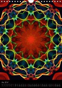 Mandala - Esoterik & Meditation / CH-Version