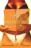 Fire & Brimstone - zum Schließen ins Bild klicken