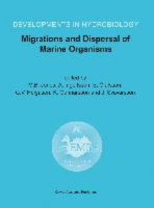 Migrations and Dispersal of Marine Organisms