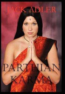 Parthian Karma