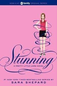 Pretty Little Liars: Stunning