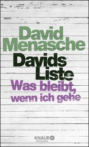 Davids Liste