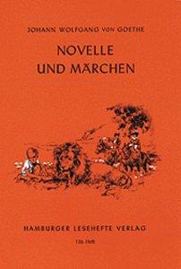 Novelle und Märchen