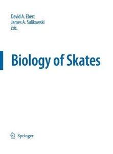 Biology of Skates
