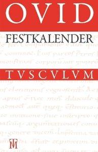 Festkalender Roms