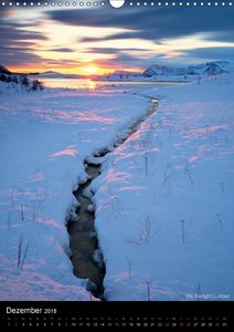 Northern Norway