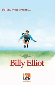 Billy Elliot, Class Set. Level 2 (A1/B2)