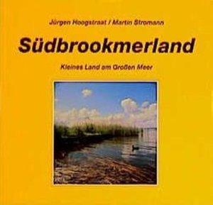 Südbrookmerland