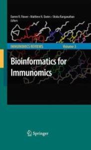 Bioinformatics for Immunomics