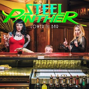 Lower The Bar (Deluxe Edition)