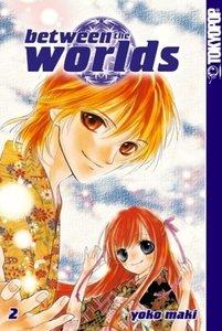 Between the Worlds 02