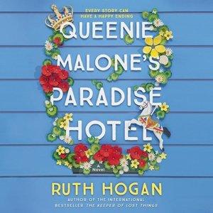 Queenie Malone\'s Paradise Hotel