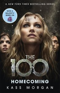 The 100 3: Homecoming