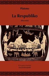 La Respubliko (Traduko Al Esperanto)