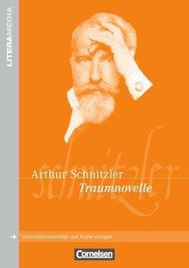 Arthur Schnitzler \'Traumnovelle\'