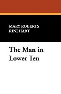 The Man in Lower Ten