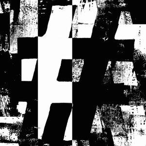 Checkmate (Cinthie,Steve Rach