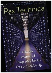 Pax Technica