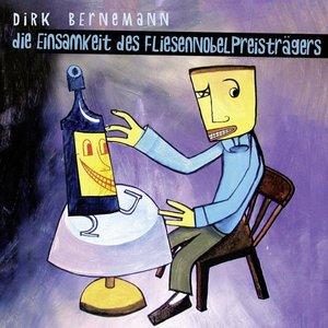 Bernemann, D: Einsamkeit des Fliesennobelpreislegers
