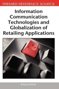 Information Communication Technologies and Globalization of Reta