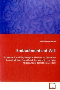 Embodiments of Will