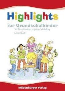 Highlights für Grundschulkinder