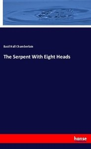 The Serpent With Eight Heads
