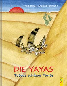 Die Yayas