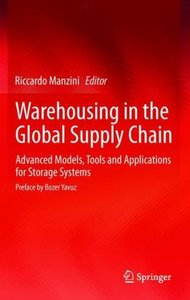 Warehousing in the Global Supply Chain