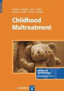 Childhood Maltreatment