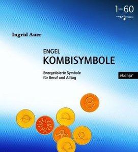Engel-Kombi-Symbole