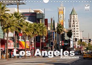 Los Angeles - Kalifornien