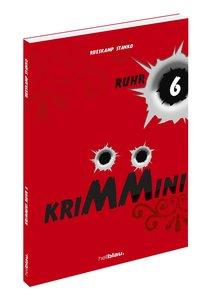KRIMMINI. RUHR 6