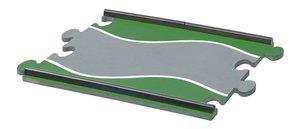 SIKU Racing Fahrbahn Set (Sondermatten)