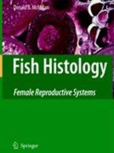 Fish Histology