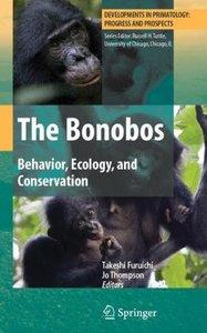 The Bonobos