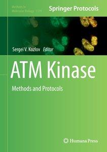 ATM Kinase