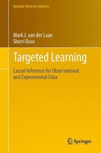 Targeted Learning
