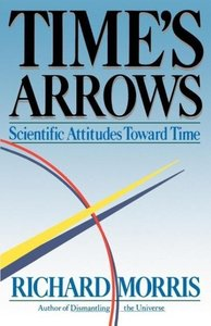 Time's Arrows