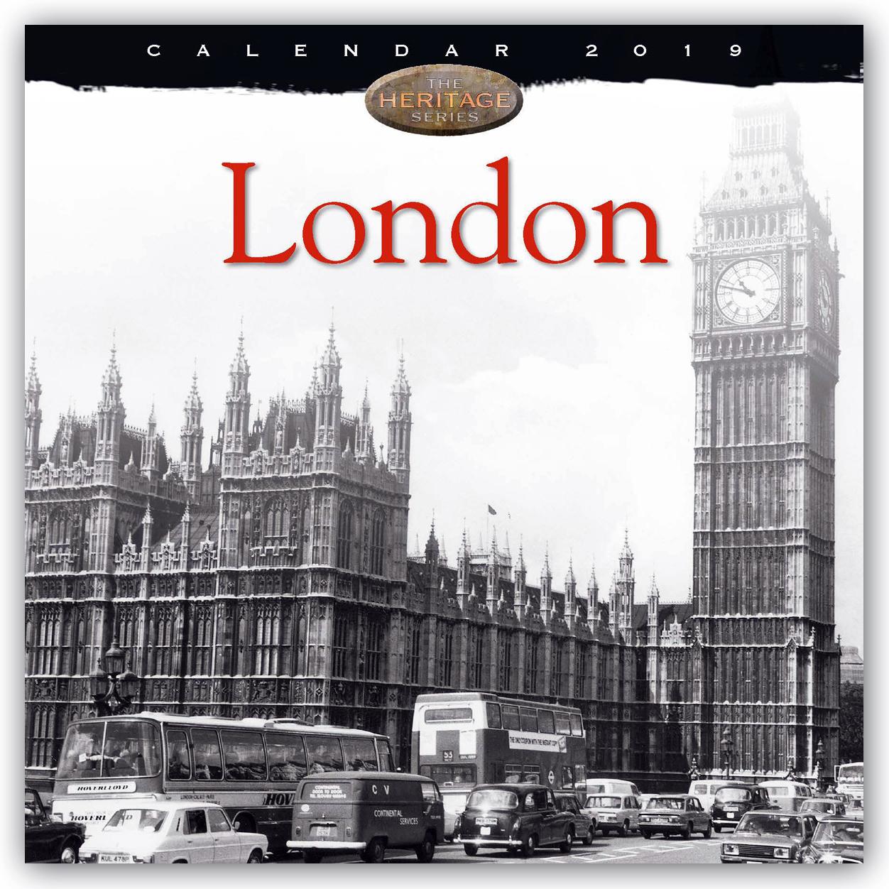London Black White Schwarz Weiß 2019 211049406 1295 Www