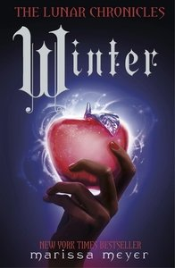 The Lunar Chronicles 04: Winter