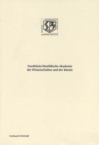 Hegel und Europa