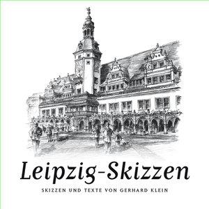Leipzig-Skizzen
