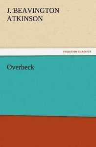 Overbeck