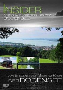 Insider - Bodensee