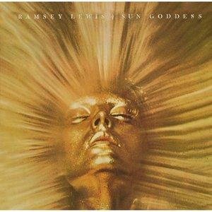 Sun Goddess (Bonus Tracks Edit