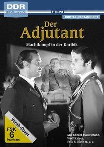 Der Adjutant