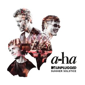 MTV Unplugged-Summer Solstice (Limited DVD Bundle)