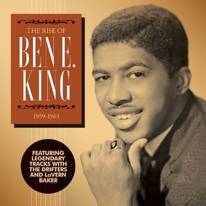 The Rise Of Ben E.King